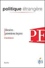 cou_pe_bordure_site_-_petit
