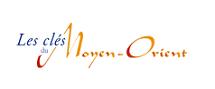 logo_cles_du_mo
