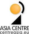 logocentreasia_-_site