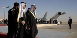 roi-salman-arabie-saoudite