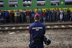 syrian_refugees_strike_at_the_platform_of_budapest_keleti_railway_station._refugee_crisis._budapest__hungary__central_europe__4_september_2015.__3_