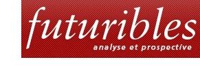 Logo_futuribles-2