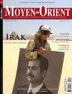 Moyen-Orient_site