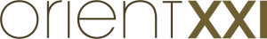 logo-av-90-3