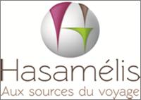 logo_hasamelis