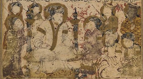 balami_-_tarikhnama_-_abul-abbas_al-saffah_is_proclaimed_the_first_abbasid_caliph_cropped