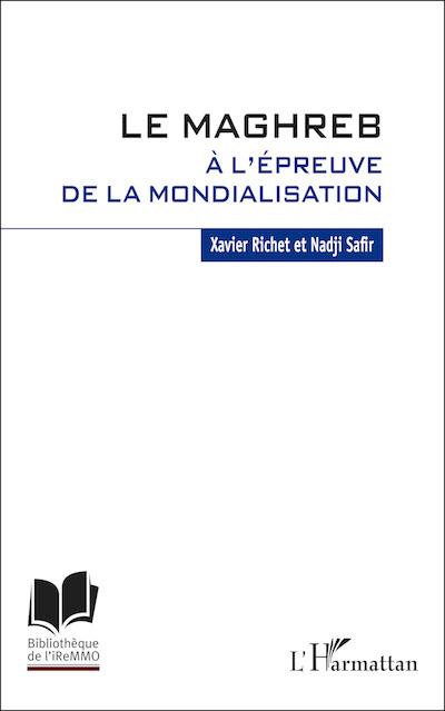 couverture-n-24-le-maghreb-a-lepreuve-copie