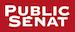 public_senat