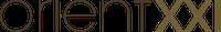 logo-orient-xxi-miniature