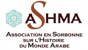 ASHMA