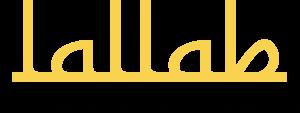 logo-lallab-baseline