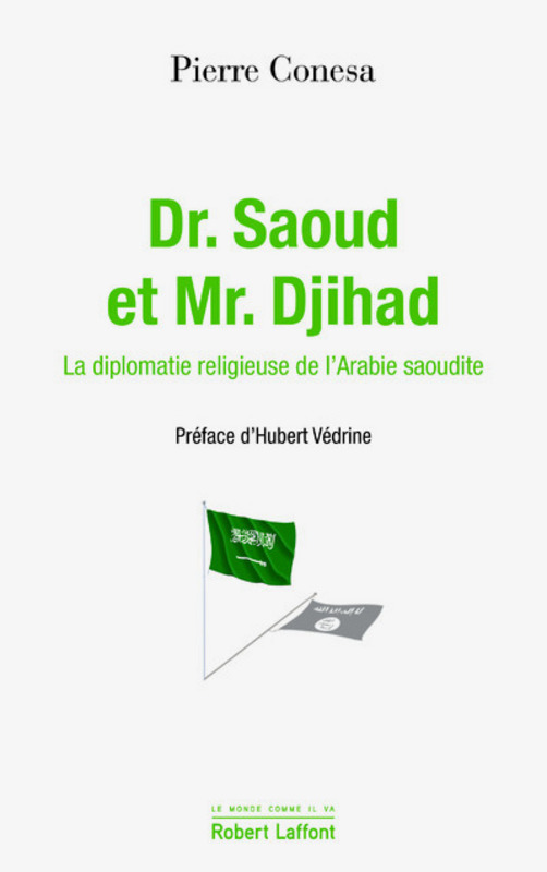 couv-dr-saoud-mr-jihad