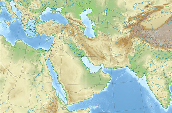 600px-relief_map_of_middle_east