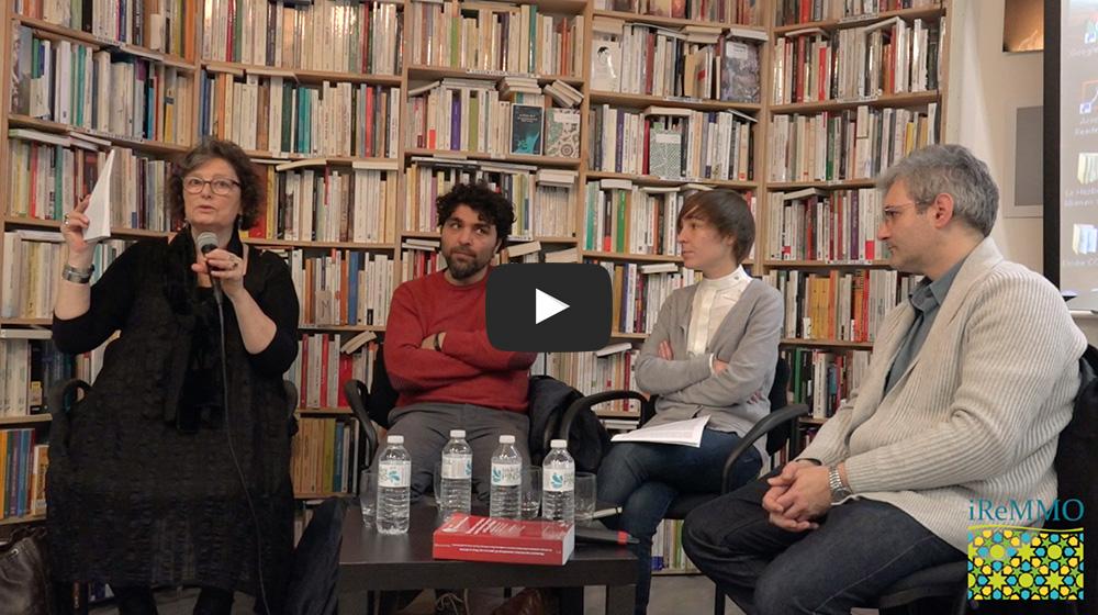 Cinéma et narrations de guerre au Moyen-Orient