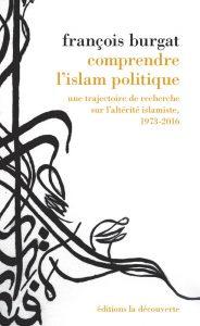 islam-pol