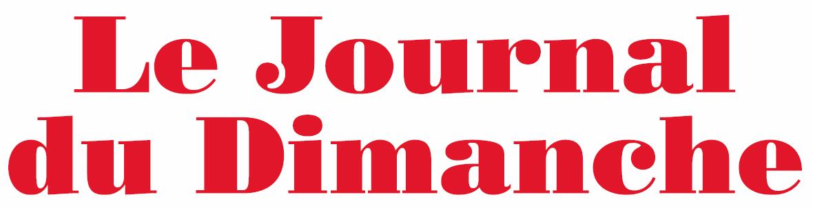 logo_jdd
