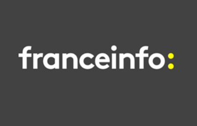 logo-chaine-france-info