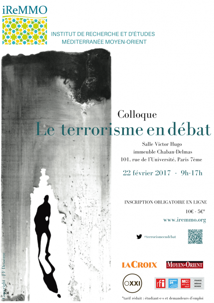 Affiche colloque last