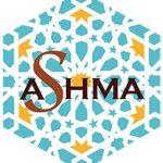 Ashma_logo