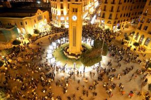 Downtownbeirut