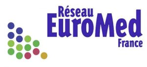 Reseau_euromed_logo