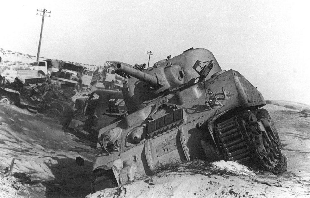 Tanks_Destroyed_Sinai