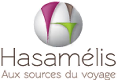 hasamelis_logo