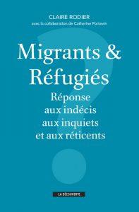 Couv_MigrantsRefugies_Portevin