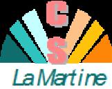 La Martine_Logo