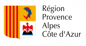 PACA_logo