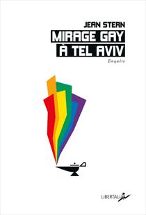 mirage gay