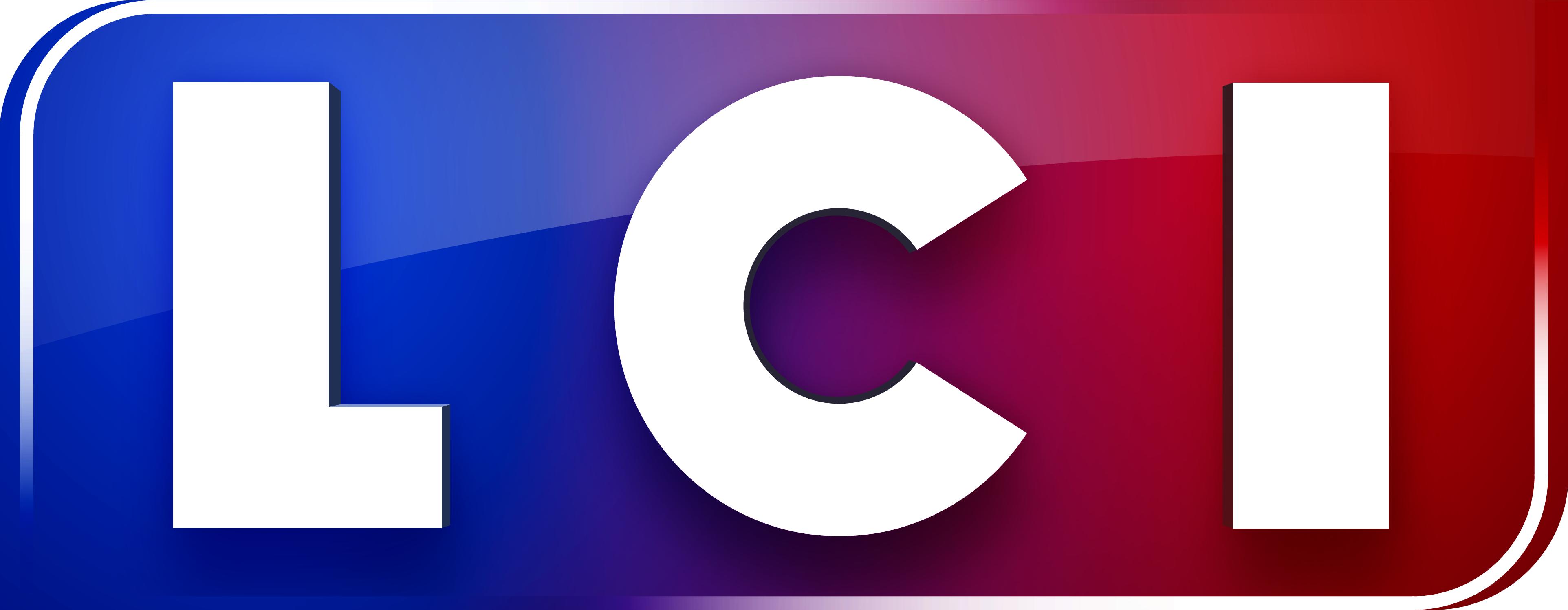 LCI_logo_(2016)