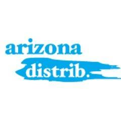 Arizona_Distrib