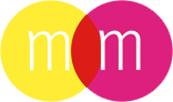 Logo_MaisonMetallos