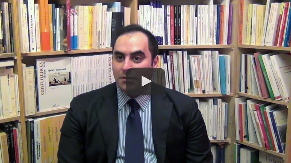 Karim Sader_interview_YT