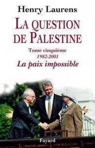 la-question-de-Palestine_V