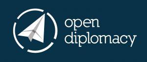 logo-open-diplo_sansbaseline-ConvertImage