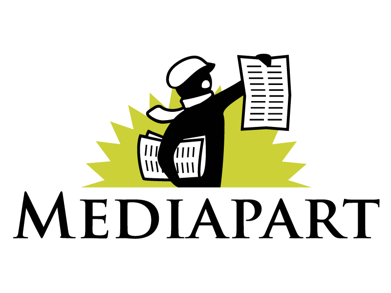 logo_médiapart