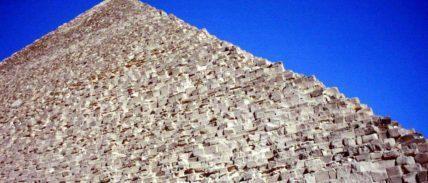 voyage-culturel-hasamelis-egypte-le-caire-Kephren-428x183