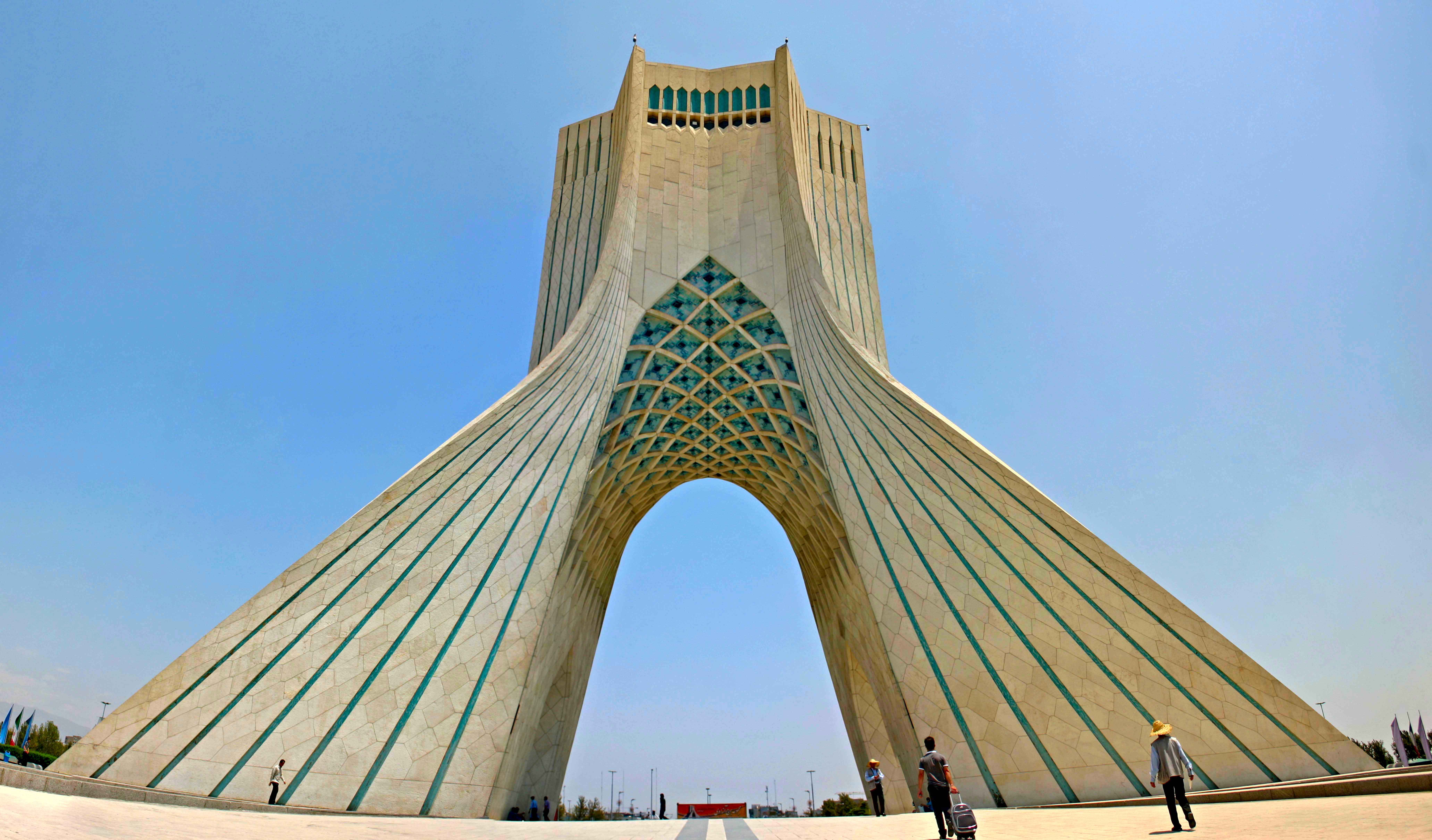 A5H_Iran_Monument