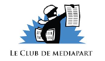 Club_Mediapart
