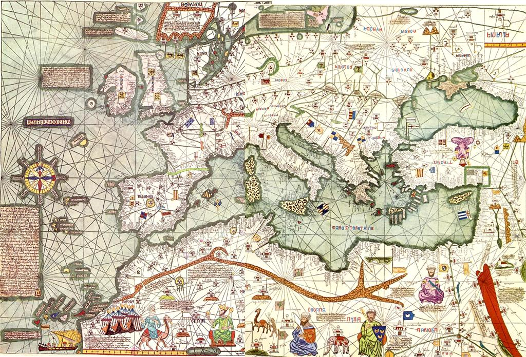 Europe_Mediterranean_Catalan_Atlas