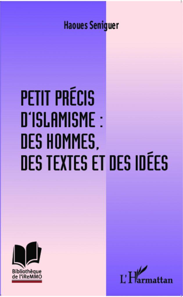 précis islamisme