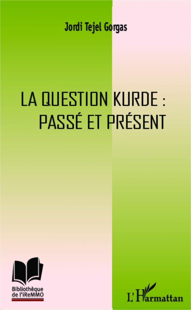 Questions kurde