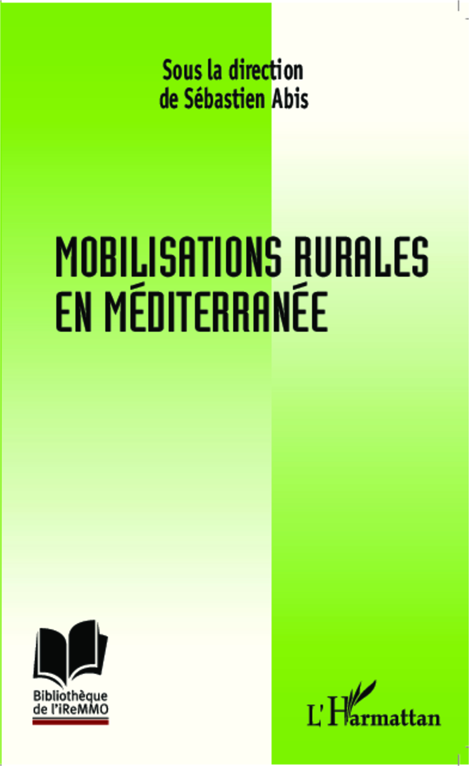 Mobilisations rurales