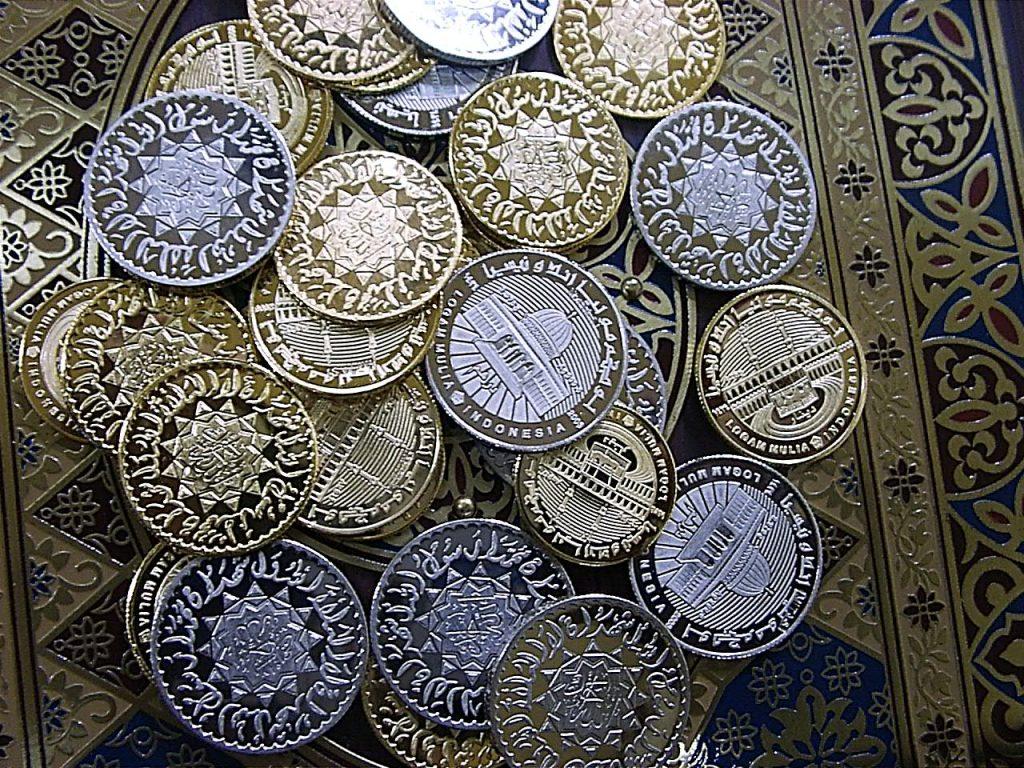 A5H droit et finance islamique