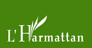 Harmattan_logo