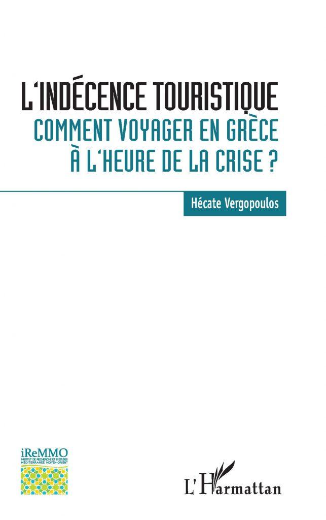 Indécence touristique_BI