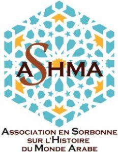 LOGO ASHMA 2