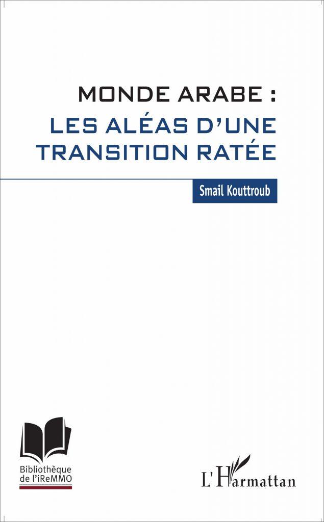 Monde Arabe aléas transition_BI